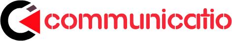 Communicatio | コムニカチオ